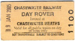 chasewater-ticket-20050109.jpg