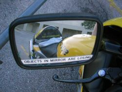 objects_in_mirror.jpg